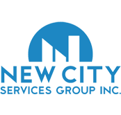 New City Services Group